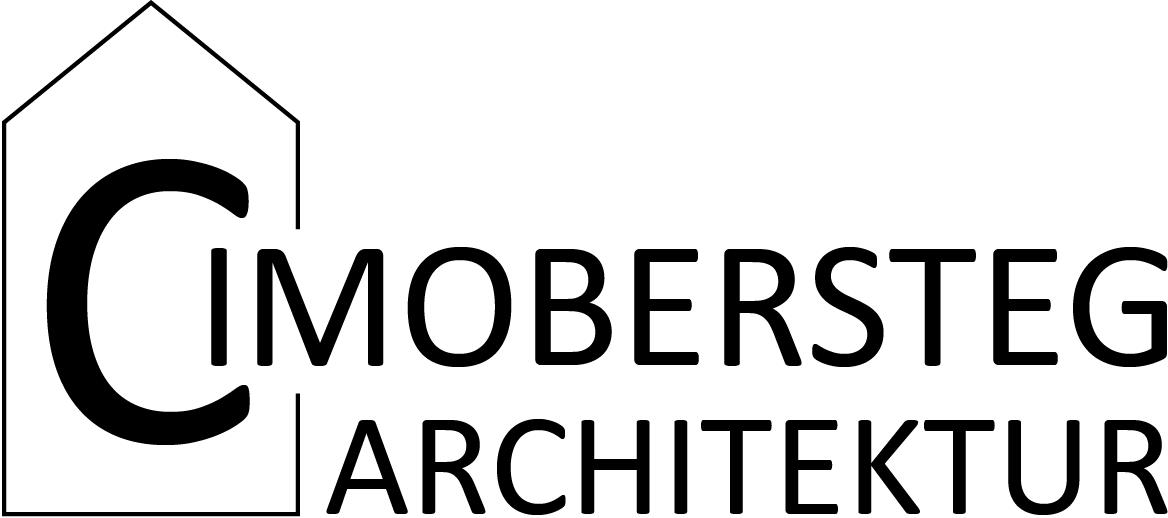 Imobersteg Architektur