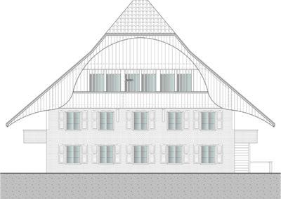 3-Zi-Wohnung-in-Muensingen