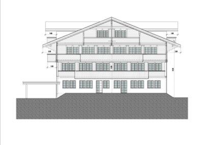 Fassade-Ruedi-Roschi1