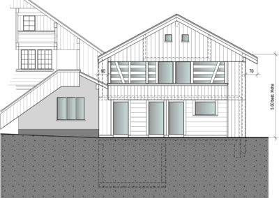 Um-und-Ausbau-Gebäude-in-Diemtigen